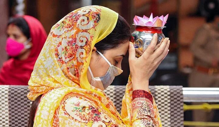 व्रत-त्योहारों से भरा रहेगा फरवरी, जानें, किस दिन पड़ रहे बड़े पर्व समस्तीपुर Town