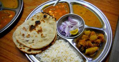 समस्तीपुर के सदर अस्पताल में 'दीदी की रसोई' से बढ़ेगी मरीज की इम्युनिटी, स्वजनों को भी मिलेगा भोजन समस्तीपुर Town