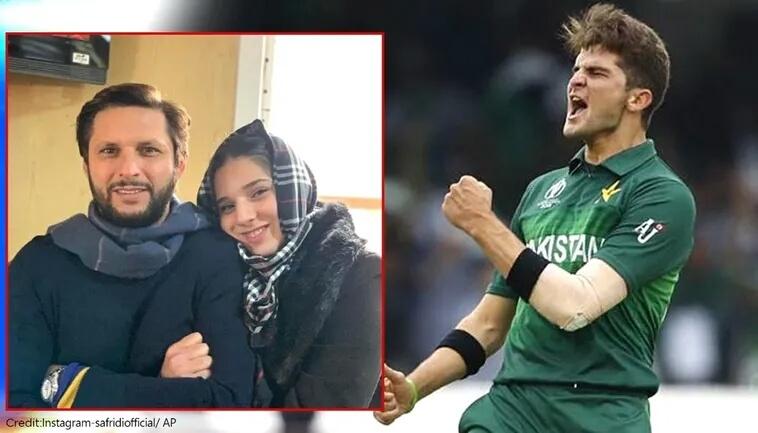 शाहिद अफरीदी की बेटी से सगाई करेंगे तेज गेंदबाज शाहीन, पूर्व क्रिकेटर ने दी जानकारी समस्तीपुर Town