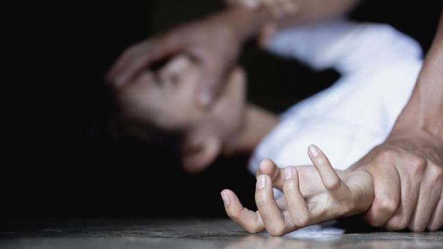 समस्तीपुर : दुष्कर्म के बाद कर दी थी महिला की हत्या, अंतिम संस्कार के समय वस्त्र बदलने के दौरान परिजनों को हुई जानकारी समस्तीपुर Town