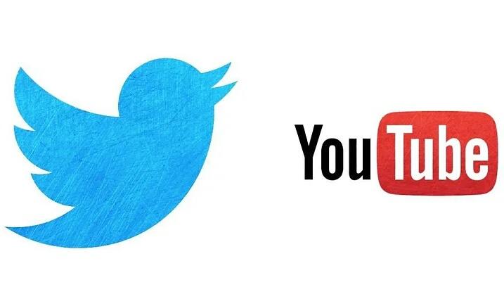 Twitter पर आ रहा है शानदार फीचर, अब ट्वीट में ही देखें यूट्यूब वीडियो समस्तीपुर Town