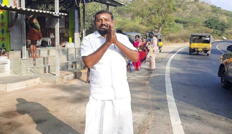 तमिलनाडु चुनाव: इस उम्मीदवार ने एक हेलीकॉप्टर, 1 करोड़ रुपये कैश, तीन मंजिला घर, चांद की सैर कराने का किया वादा समस्तीपुर Town