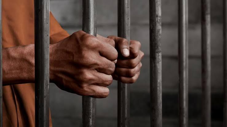 अपराध की योजना बना रहे चार बदमाश देसी कट्टा के साथ गिरफ्तार समस्तीपुर Town