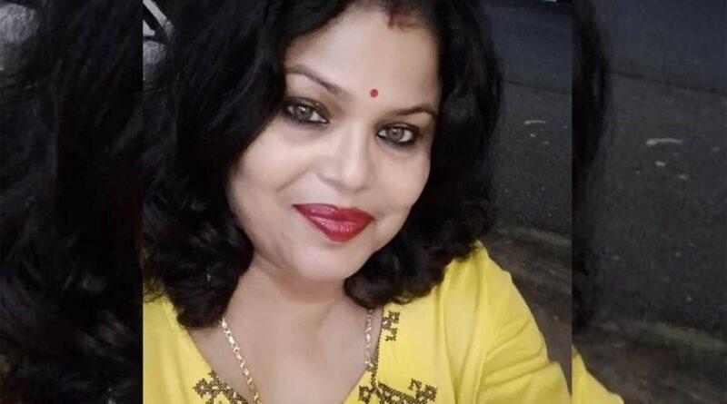 'सैलरी पाने वाले जवानों को शहीद का दर्जा क्यों', पोस्ट लिखकर जेल पहुंची महिला राइटर समस्तीपुर Town