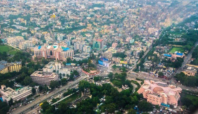 इंग्लैंड में भी है एक पटना, बिहार की राजधानी से भी जुड़ा है इसका नाता समस्तीपुर Town