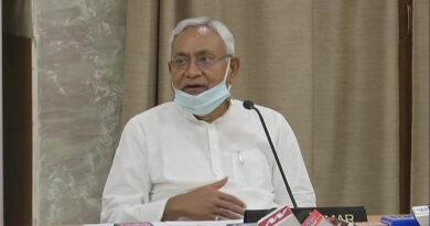 डीएम और एसपी को राज्य सरकार का निर्देश, इन चीजों के आवागमन पर न लगे कोई रोक समस्तीपुर Town