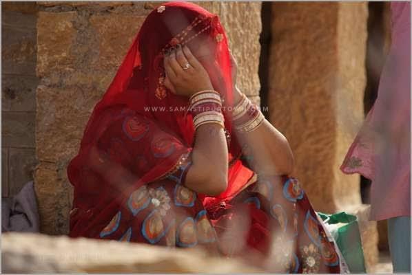 समस्तीपुर : विवाहिता को जहर खिलाकर हत्या करने के विरुद्ध उसके भाई ने दर्ज कराई प्राथमिकी समस्तीपुर Town