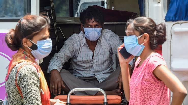 समस्तीपुर में 5231 लोगों की जांच में 2 नए कोरोना रोगी मिले, जिले में अब भी 26 एक्टिव केस समस्तीपुर Town