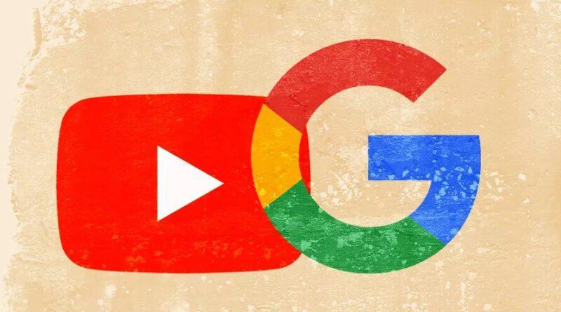 1 जून से बदल जाएंगे ये नियम, Google और YouTube की इन सर्विस के लिए वसूलेगा पैसा समस्तीपुर Town