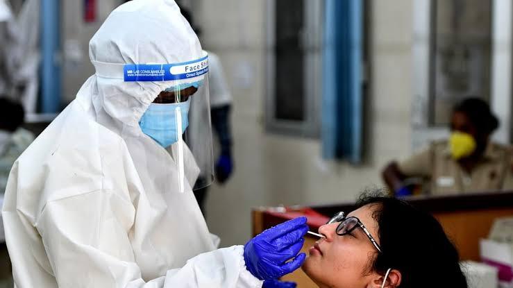 बिहार के 4 जिलों में कोरोना के 6 नए मरीज मिले, समस्तीपुर में सबसे अधिक 3 नये मामले समस्तीपुर Town