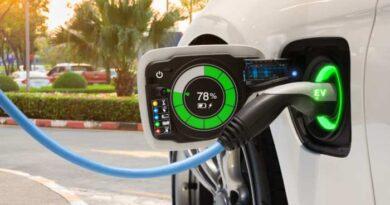 भारत का पहला Electric Vehicle शहर, नहीं चलेंगे पेट्रोल-डीजल वाले वाहन, सिर्फ ई व्हीकल को अनुमति समस्तीपुर Town