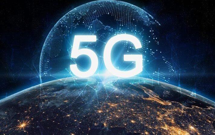 भारत में जल्द ही आने वाला है 5G नेटवर्क, इससे क्या-क्या बदल जाएगा और आपको क्या फायदे होंगे? समस्तीपुर Town