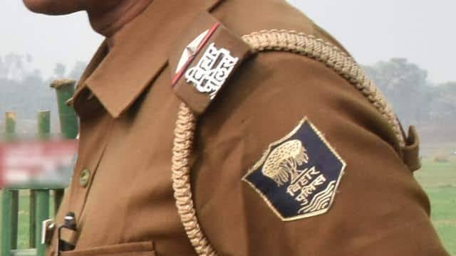 दारोगा व सार्जेंट पद की बहाली के लिए दिसंबर में होगी परीक्षा, जानिए तिथि.... समस्तीपुर Town