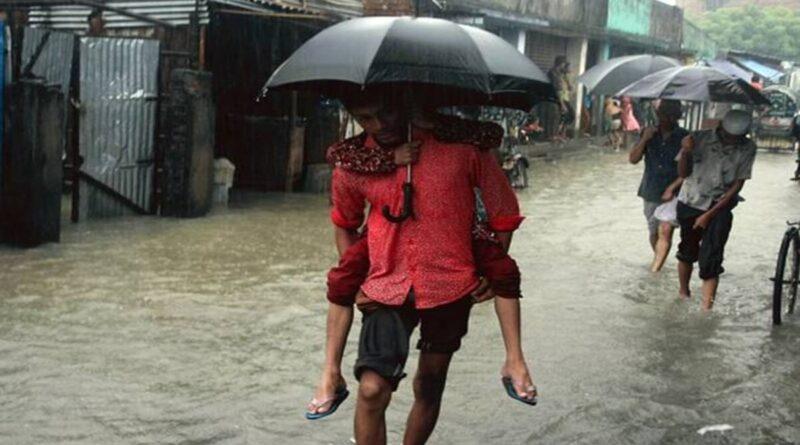 जून के बाद जुलाई में भी बारिश तोड़ेगी रिकार्ड! बिहार के 21 जिलों के लिए अलर्ट जारी समस्तीपुर Town