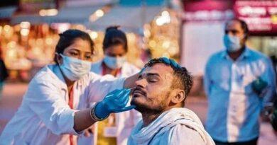 नाक से दिए जाने वाली वैक्सीन के दूसरे व तीसरे चरण के ट्रायल को मिली मंजूरी, जानें इसके बारे में सबकुछ समस्तीपुर Town