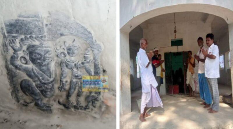 समस्तीपुर: प्राचीन देव मूर्तियां मिलने से एक बार फिर चर्चा में इंद्रवारा, खुदाई करने पर मिल सकती है कई बहुमुल्य प्राचीन वस्तुए समस्तीपुर Town
