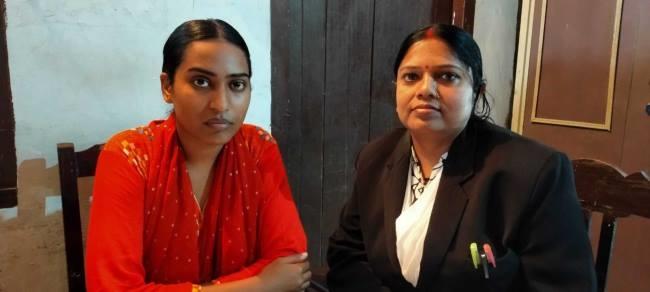 स्वजनों ने पढ़ाई से रोका तो युवती ने ली न्यायालय की शरण समस्तीपुर Town
