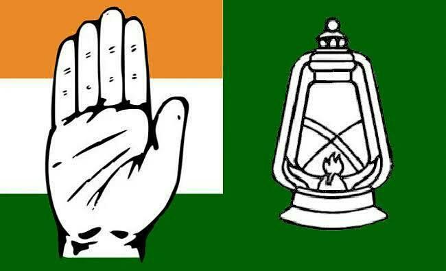 बिहार में उपचुनाव से पहले महागठबंधन में फंसा पेंच, कांग्रेस-राजद में कुशेश्वरस्थान सीट को लेकर दावेदारी शुरू समस्तीपुर Town