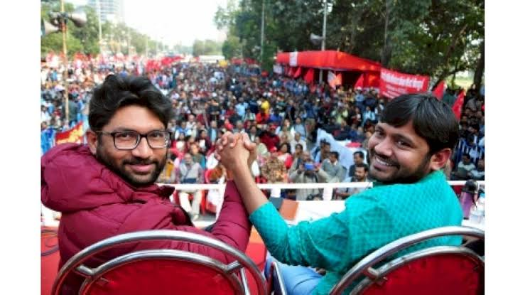 हार्दिक, कन्हैया, मेवानी... युवा नेताओं को आउटसोर्स क्यों कर रही कांग्रेस, समझें- क्या है रणनीति समस्तीपुर Town