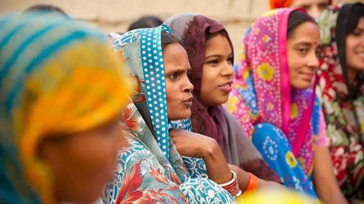 महिला के नाम पर जमीन रजिस्ट्री कराएँ, मिलेंगे इतने सारे फायदे... समस्तीपुर Town