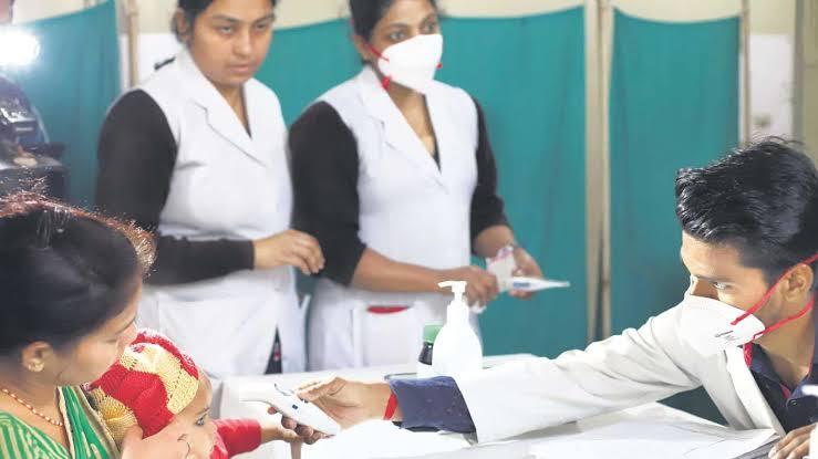 दलसिंहसराय में बिना रजिस्ट्रेशन व चिकित्सक के चल रहे 7 अस्पताल समेत 15 पर प्राथमिकी दर्ज समस्तीपुर Town