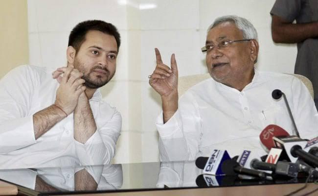 तेजस्वी यादव ने नीतीश कुमार को लिखा पत्र, प्रधानमंत्री नरेंद्र मोदी से फिर मिलने के लिए कहा, पढ़ें महत्वपूर्ण बातें समस्तीपुर Town