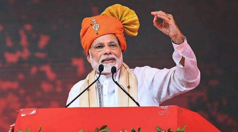 PM मोदी ने सुनाई बचपन की कहानी- मेरे पिता का दोस्त था अलीगढ़ का मुस्लिम कारोबारी, उनके पास जमा पूंजी रख जाता था समस्तीपुर Town