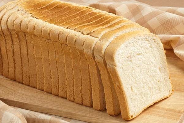 बिहार में अब सुबह का नाश्ता भी हुआ महंगा, 31 अक्टूबर से बढ़ जाएंगे ब्रेड के दाम समस्तीपुर Town