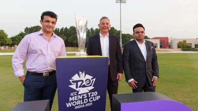 आज से शुरू होगी टी-20 वर्ल्ड कप में बादशाहत की जंग, जानें भारत के सभी मैच का पूरा शेड्यूल समस्तीपुर Town