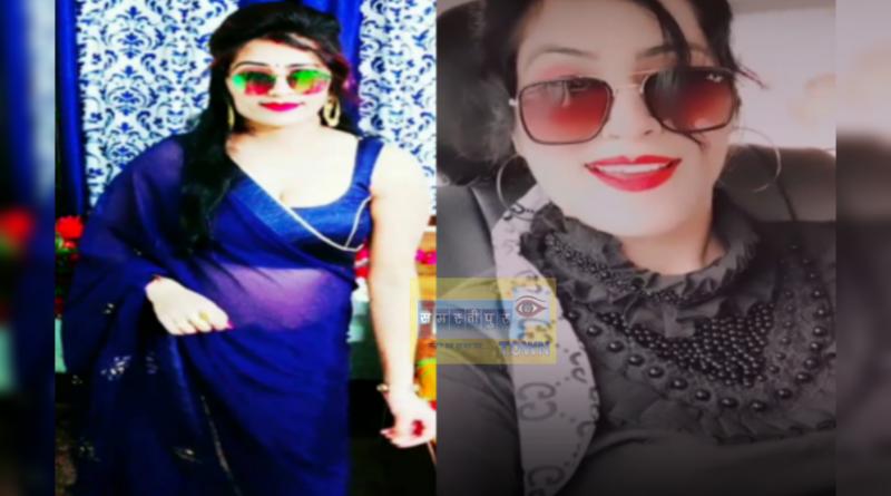 पटना में बेटी के सामनें चर्चित मॉडल को अपराधियों ने मारी गोली, लव अफेयर में वारदात की आशंका समस्तीपुर Town