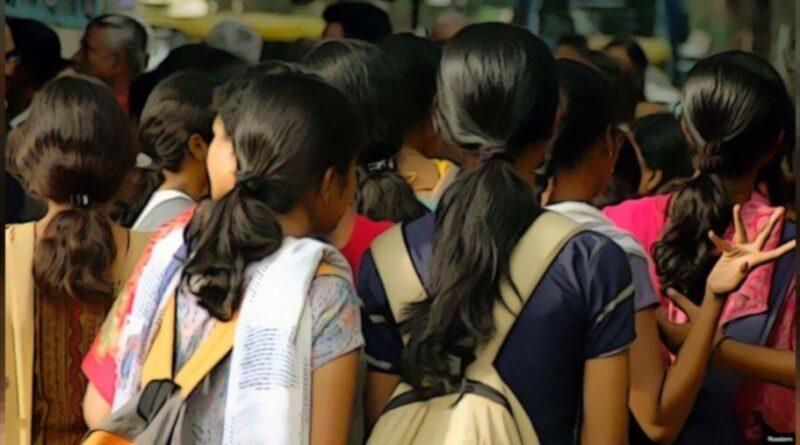 राज्य के सभी जिलों में खुलेंगे 50-50 बेड के रक्षा गृह, होम में रहने वाली लड़कियां की जायेंगी शिफ्ट समस्तीपुर Town