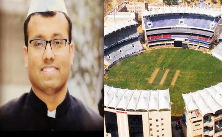 बिहार के IAS को BCCI से पंगा लेना पड़ा महंगा, शाही शादी के खर्चे पर अर्थिक अपराध इकाई की नजर समस्तीपुर Town