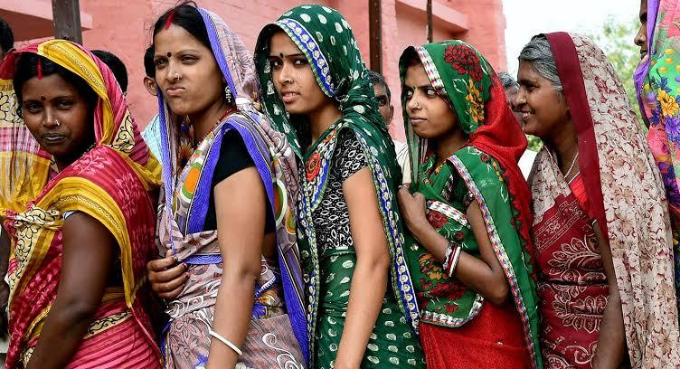 कड़ी सुरक्षा के बीच 5वें चरण में रोसड़ा व हसनपुर में कल होगी वोटिंग समस्तीपुर Town