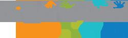 KidpreneurExpo Logo
