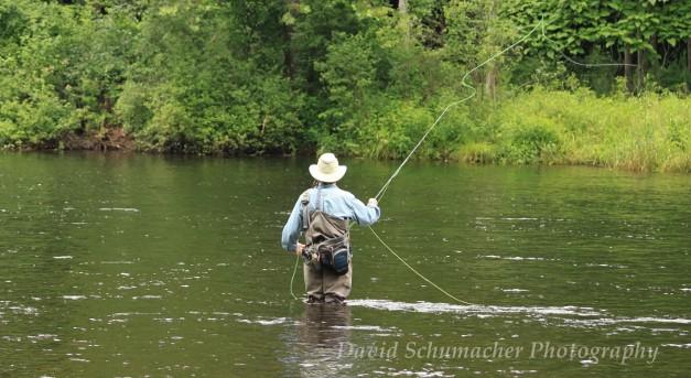 Fisherman's Focus (627x343)