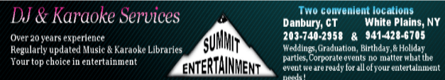 summit-banner2
