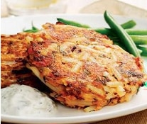 new-england-salmon-cakes