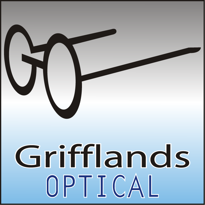 Grifflands Optical