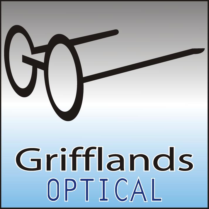 Grifflands Optical