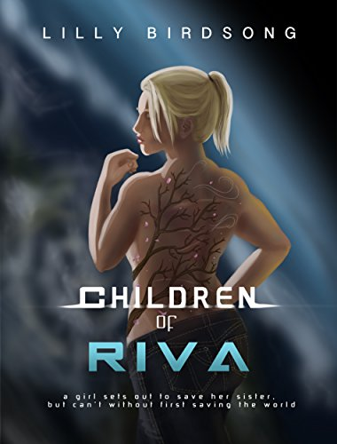 Children Of Riva