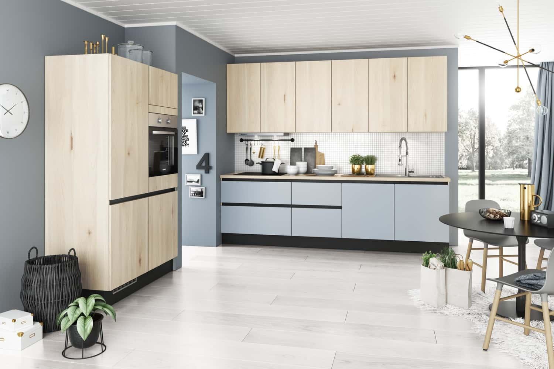 Kitchen Styles Ideas