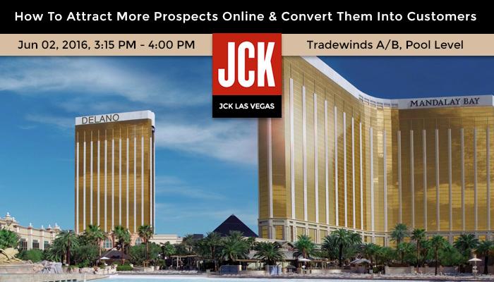 jck-2016-luxurybrandmarketingcover
