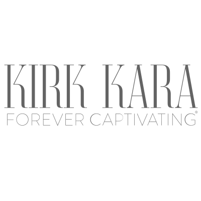 Kirk Kara