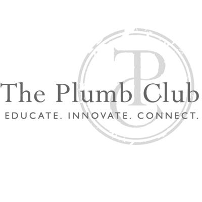 The Plumb Club