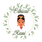 Ethical Rani