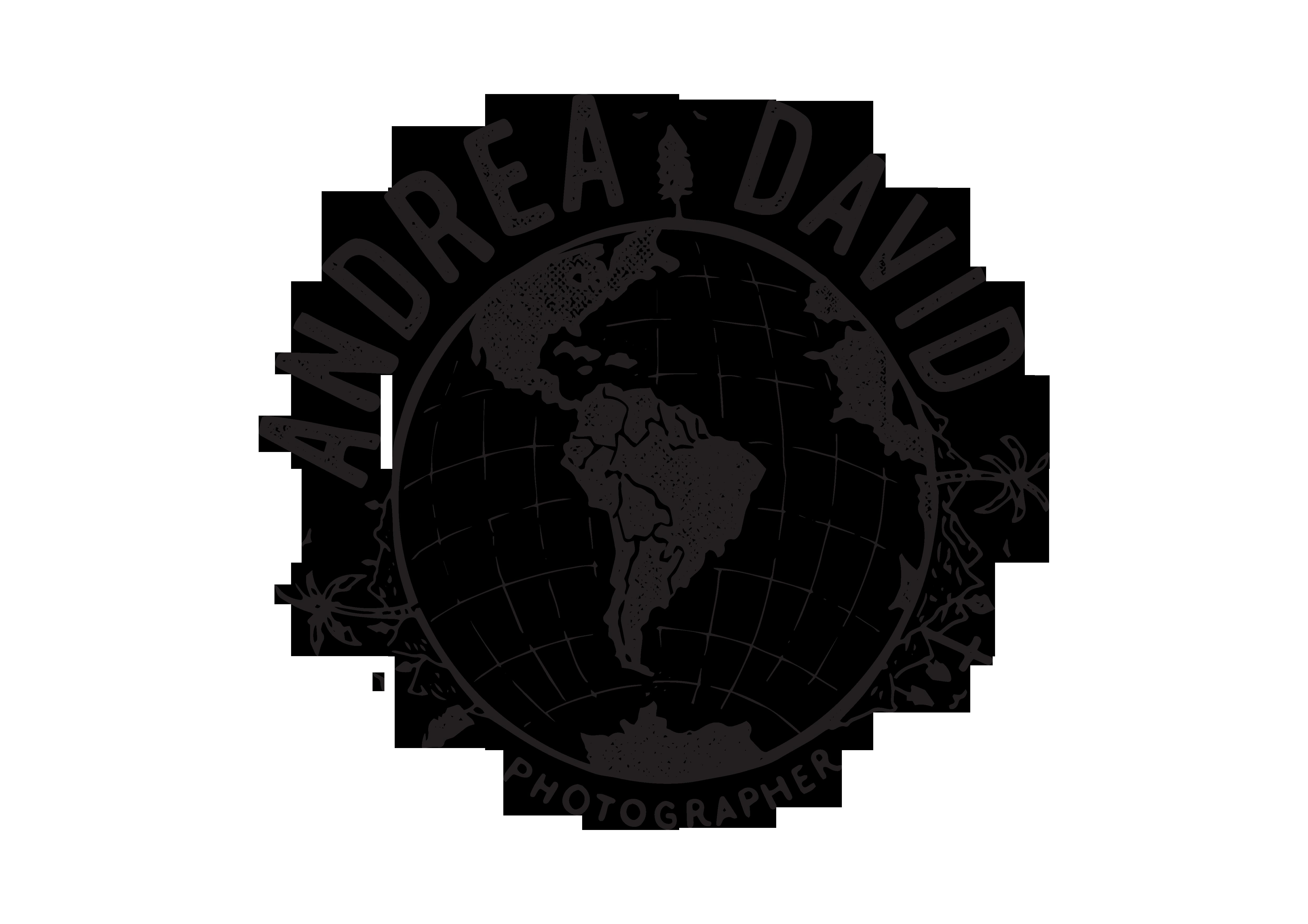 Andrea David