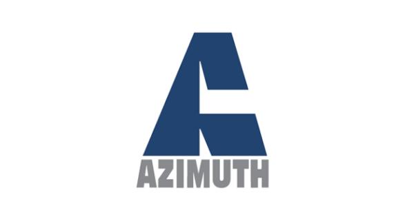 azimuth-logo