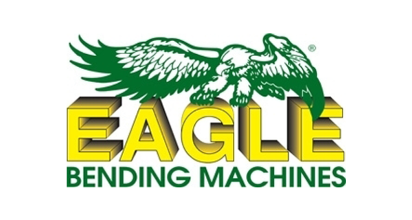 eagle-bending-machines-logo