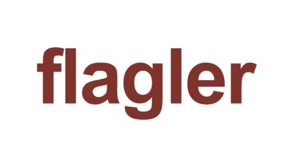flager-logo