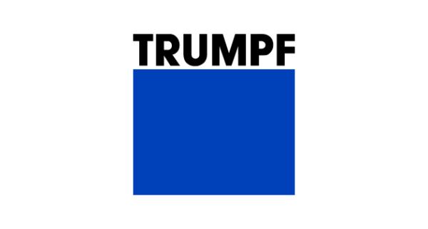 trumpf-logo